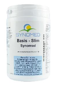 Basis - Slim Synomed