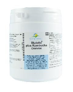 Blutello ® plus Kombucha Granulat